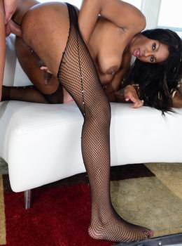 Black TGirls 3