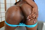 Black TGirls 5