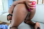 Black TGirls 6