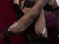 Take A Look At Lovely Ladyboy Lisa 2