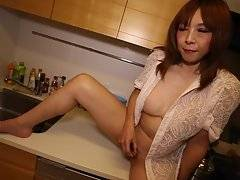 Erina Hashimoto 2